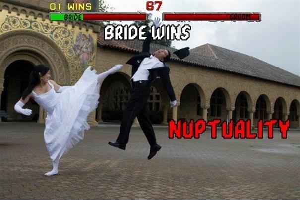 fotos-engraçadas-casamento-16