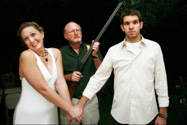fotos-engraçadas-casamento-17