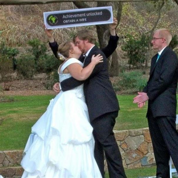 fotos-engraçadas-casamento-18