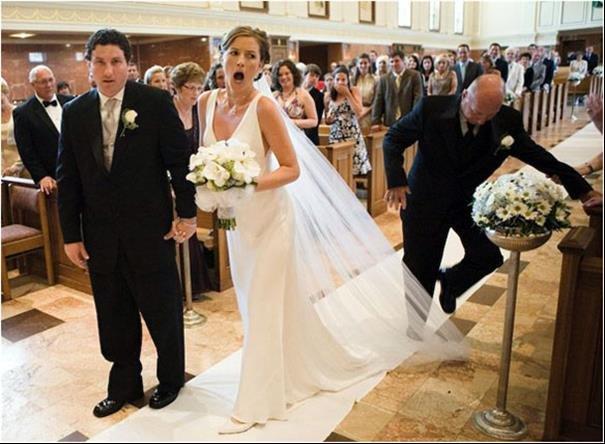 fotos-engraçadas-casamento-1