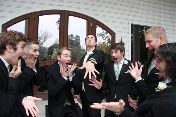 fotos-engraçadas-casamento-20