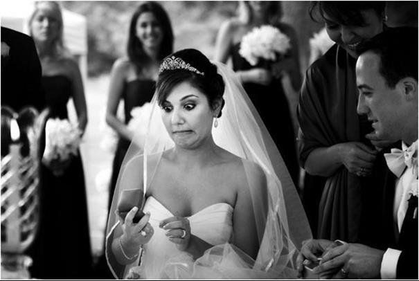 fotos-engraçadas-casamento-3