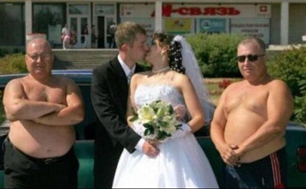 fotos-engraçadas-casamento-4