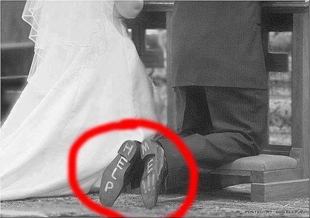 fotos-engraçadas-casamento-7