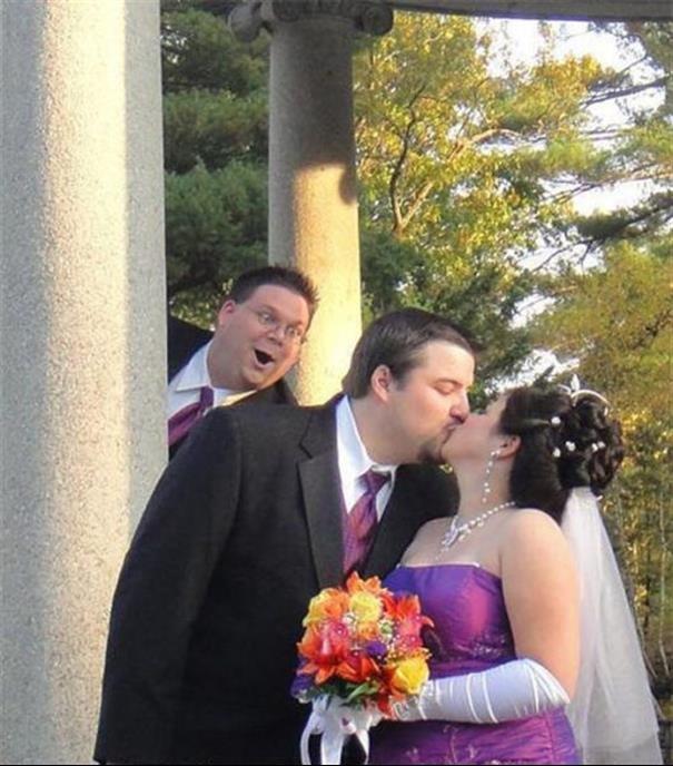 fotos-engraçadas-casamento-8