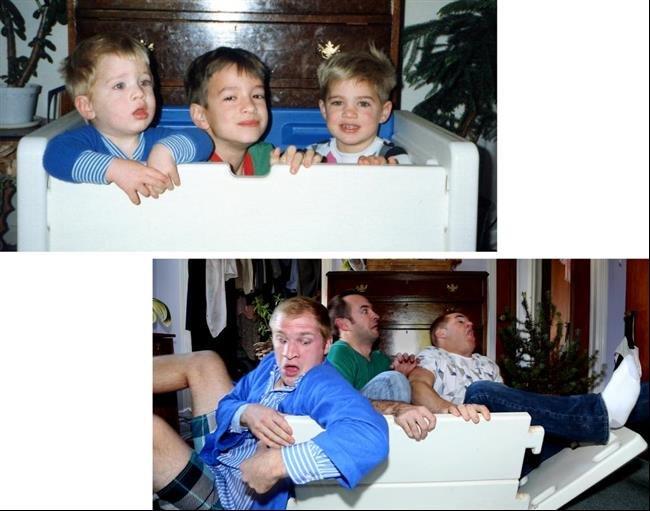 irmãos-recriam-foto-infância-11
