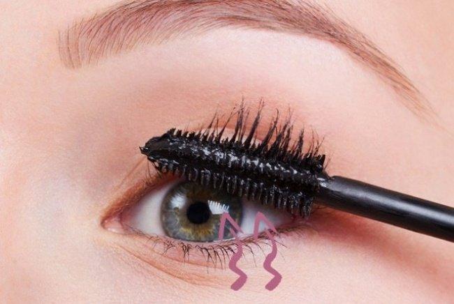 15Secretos demaquillaje que nunca compartirá contigo ningún maquillador