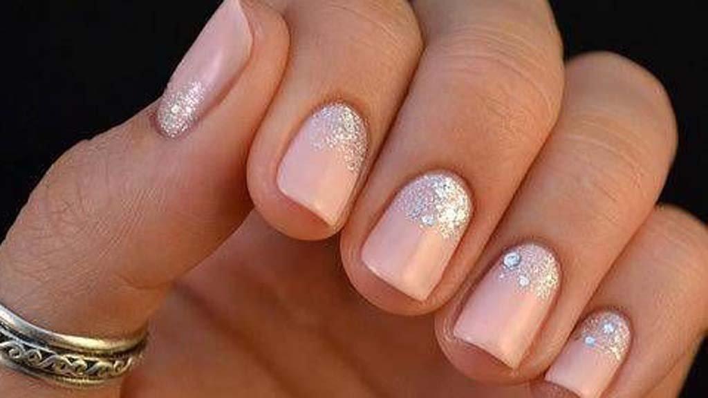 Resultado de imagen de uñas lindas