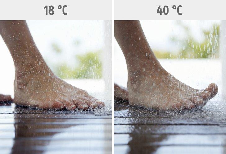 15Maneras dedeshacerse del olor desagradable delos zapatos rápidamente