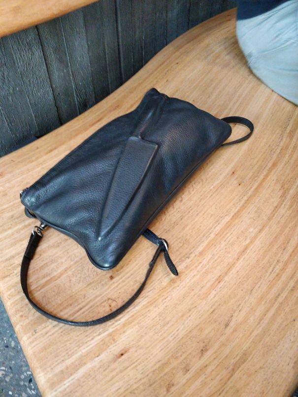This Handbag