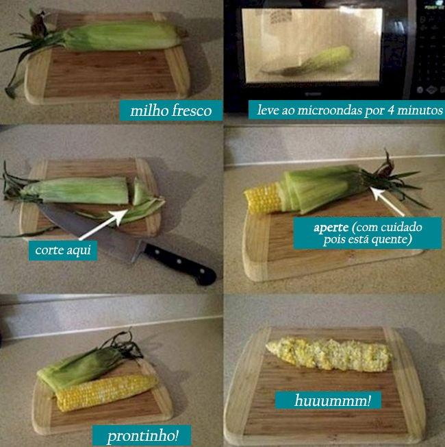 hacks-cozinha-6