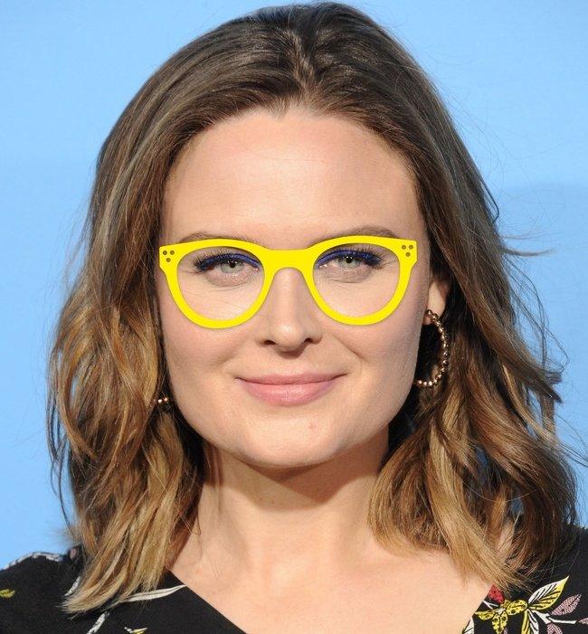 Cómo elegir las gafas perfectas según tutipo derostro