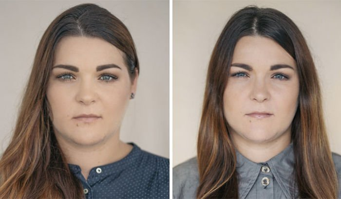 Women-Before-After-Pregnancy-Photography-Vaida-Markeviciute
