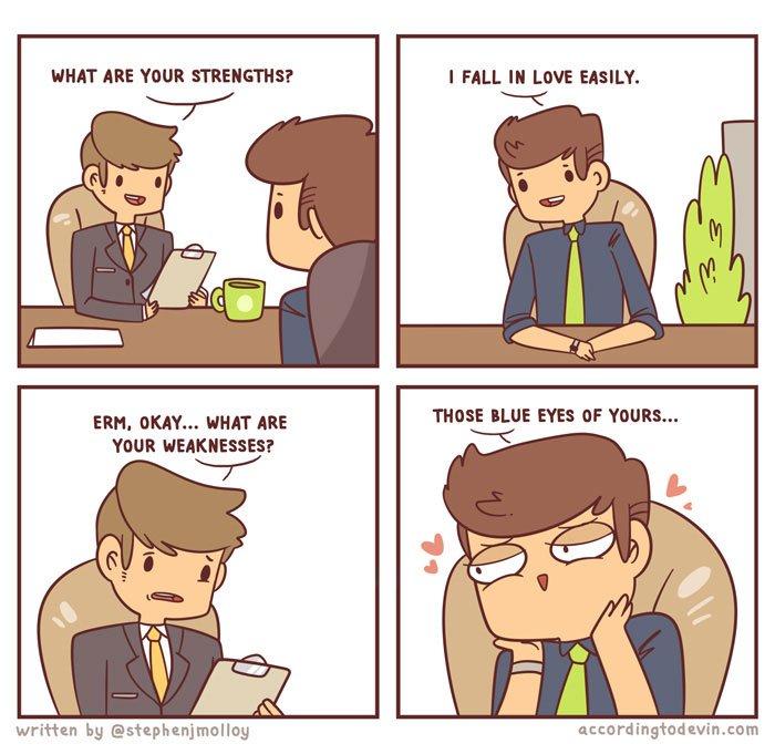 Funny-Comics-Randomphilia-According-To-Devin-Bosco-Le