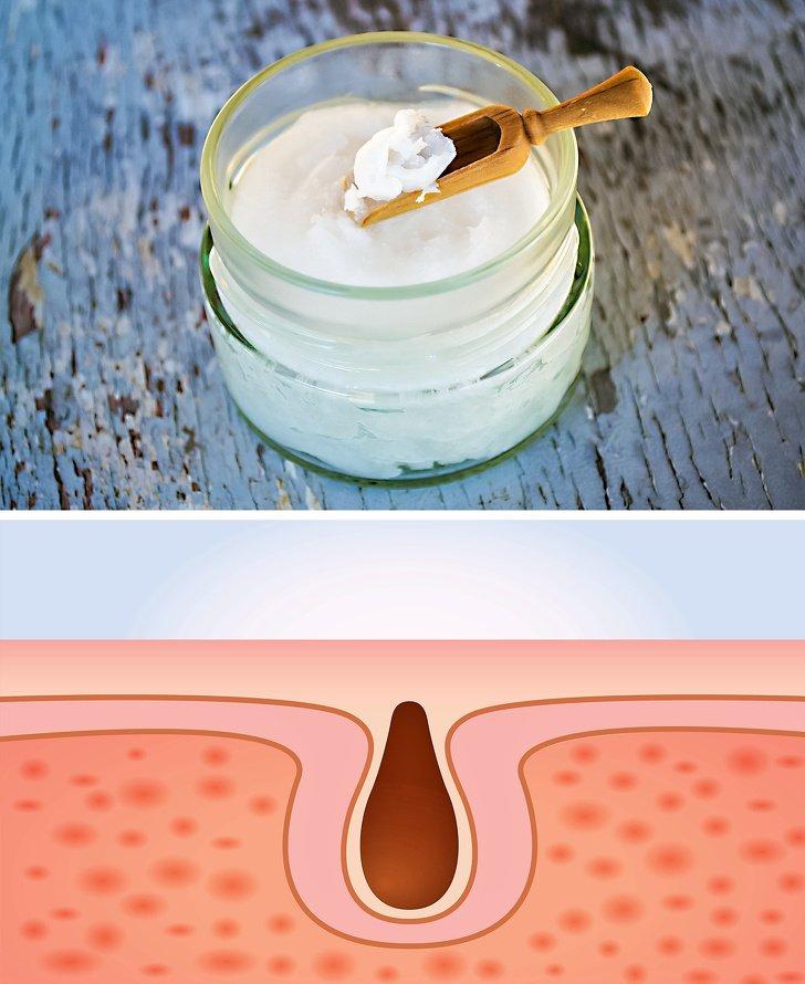 10Artículos cosméticos enlos cuales gastas dinero envano
