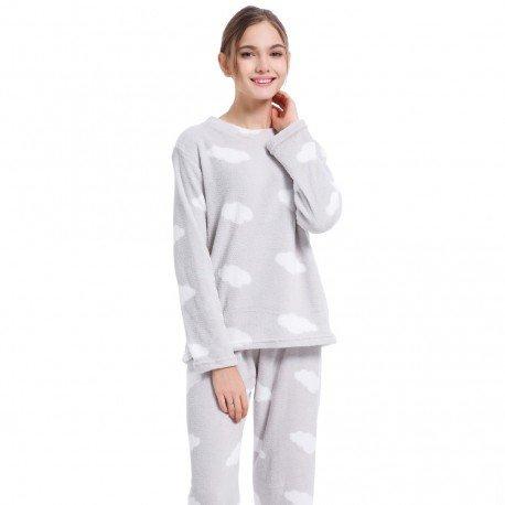 Resultado de imagen de pijama