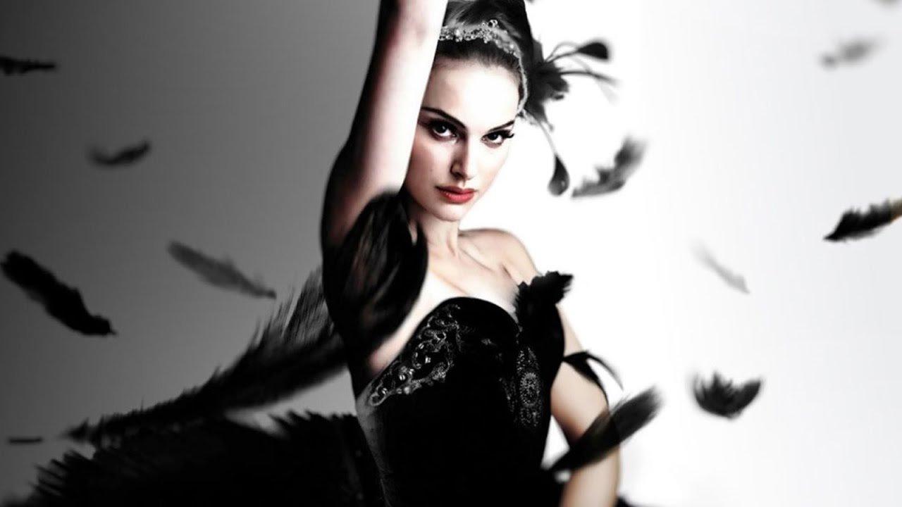 Resultado de imagen de Black Swan