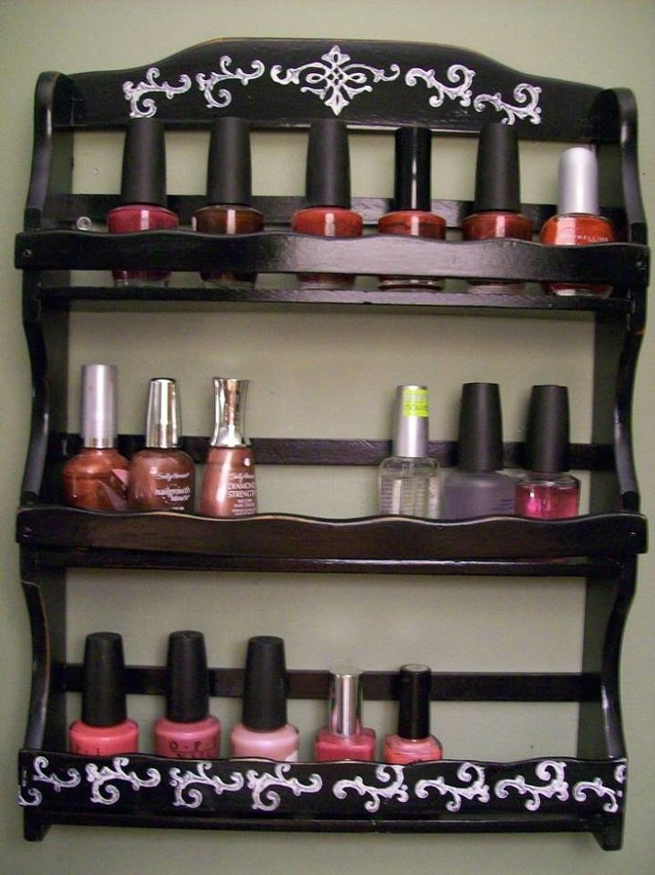 16Clever Organizing Tips That Can Give Your Home aMajor Upgrade