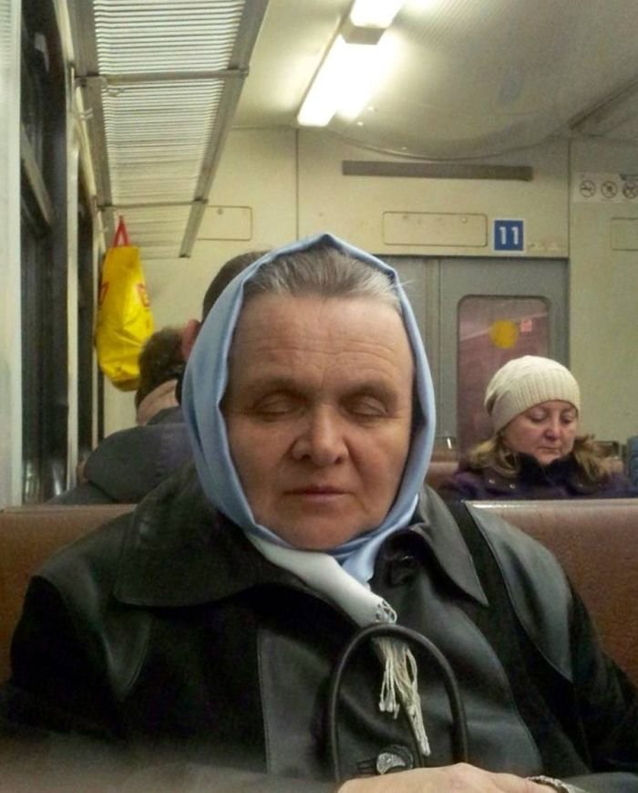 Anthony Hopkins???