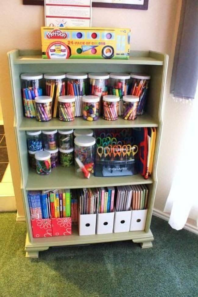 ideias-para-guardar-as-coisas-no-quarto-das-crianças-10