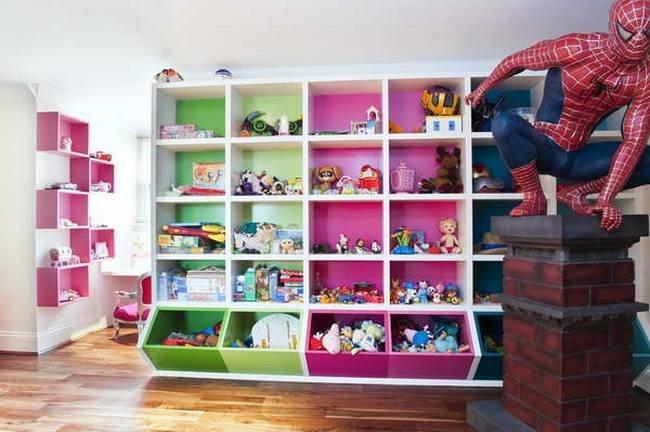 ideias-para-guardar-as-coisas-no-quarto-das-crianças-13