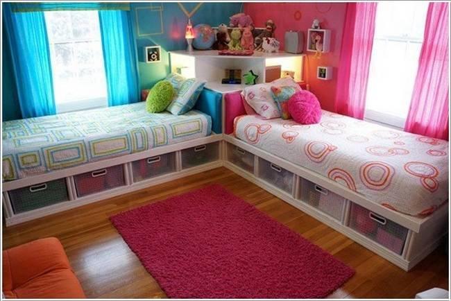 ideias-para-guardar-as-coisas-no-quarto-das-crianças-14