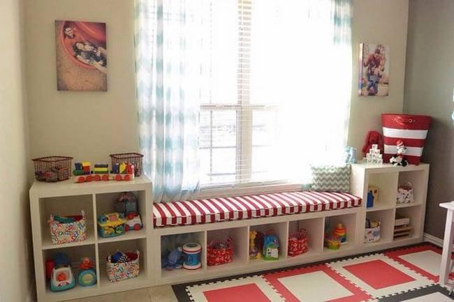 ideias-para-guardar-as-coisas-no-quarto-das-crianças-16