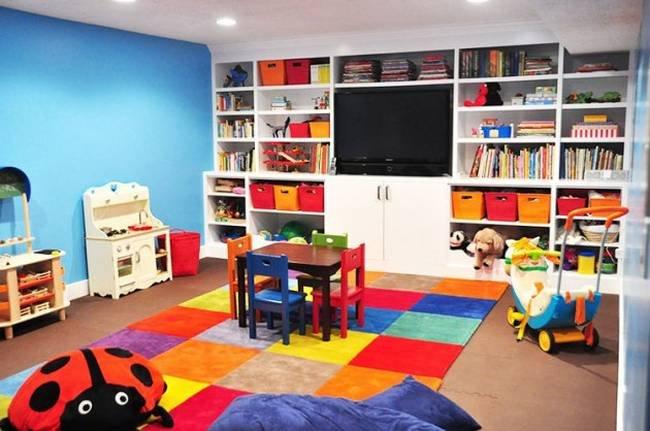 ideias-para-guardar-as-coisas-no-quarto-das-crianças-18