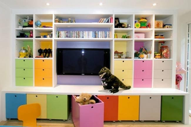 ideias-para-guardar-as-coisas-no-quarto-das-crianças-19