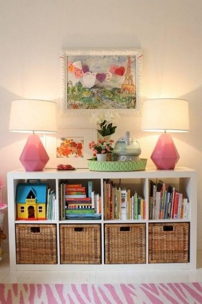 ideias-para-guardar-as-coisas-no-quarto-das-crianças-20