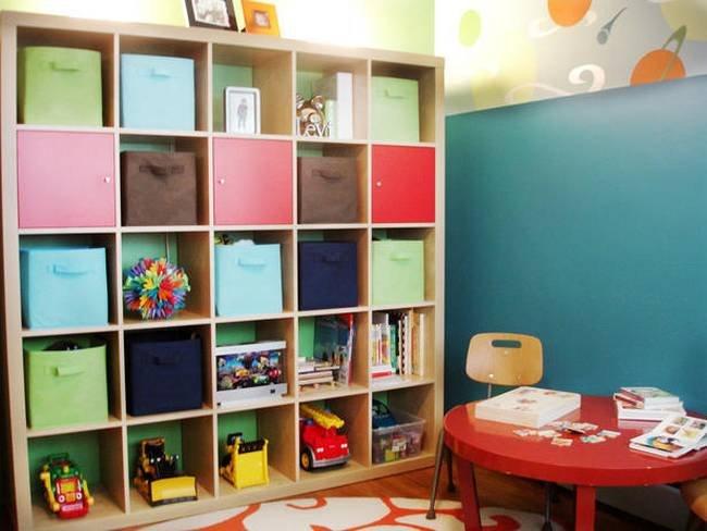 ideias-para-guardar-as-coisas-no-quarto-das-crianças-21