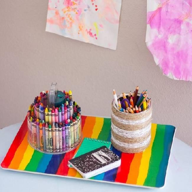 ideias-para-guardar-as-coisas-no-quarto-das-crianças-2