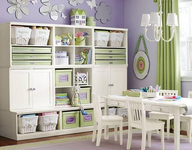 ideias-para-guardar-as-coisas-no-quarto-das-crianças-3