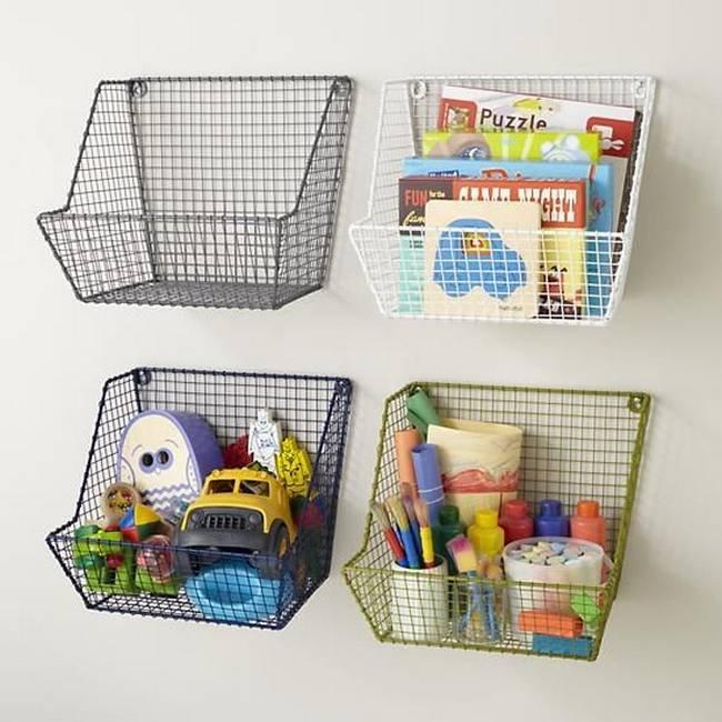 ideias-para-guardar-as-coisas-no-quarto-das-crianças-5
