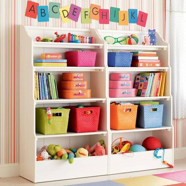 ideias-para-guardar-as-coisas-no-quarto-das-crianças-7