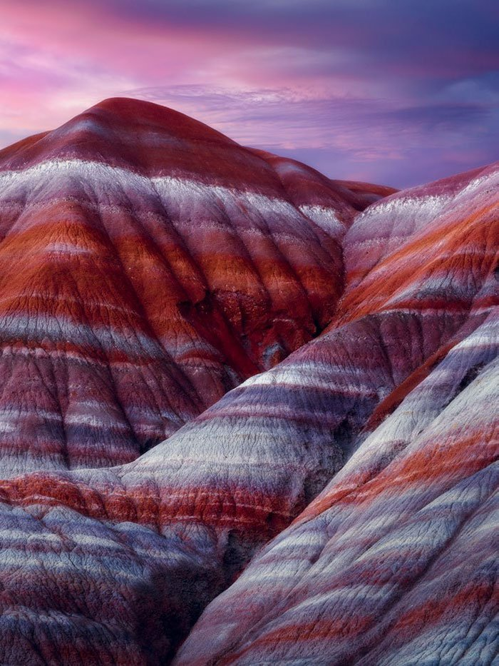 Paria, Utah, Usa, Dylan Fox