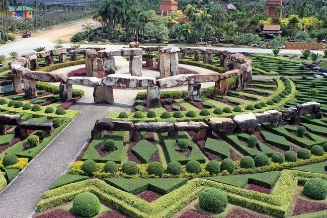 jardins-mais-bonitos-mundo-3