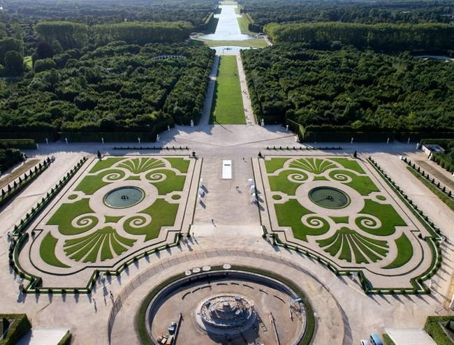 jardins-mais-bonitos-mundo-4