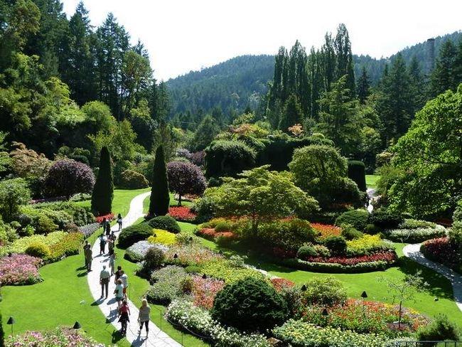 jardins-mais-bonitos-mundo-5