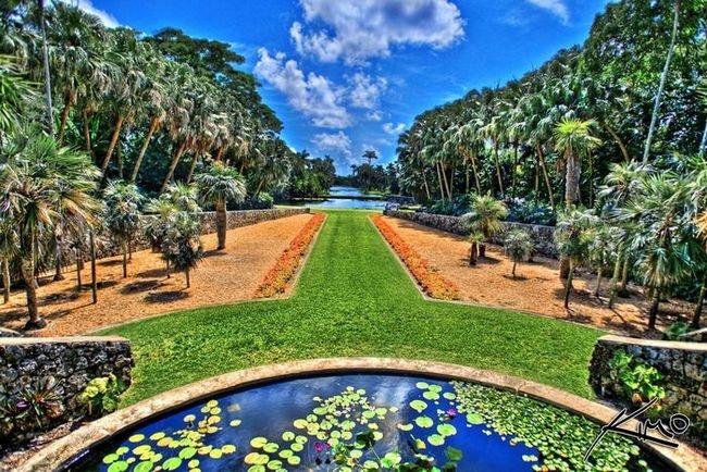 jardins-mais-bonitos-mundo-8