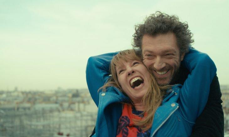Películas de desamor en Netflix que te harán recordar a tu ex, Amor mío