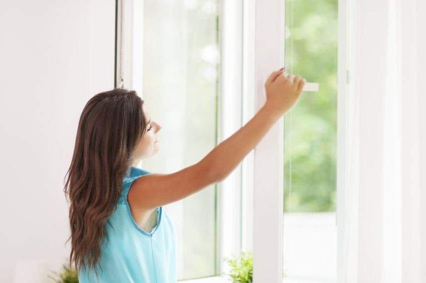 Resultado de imagen de abrir ventanas