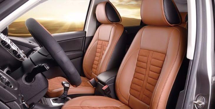 Resultado de imagen de asiento automovil