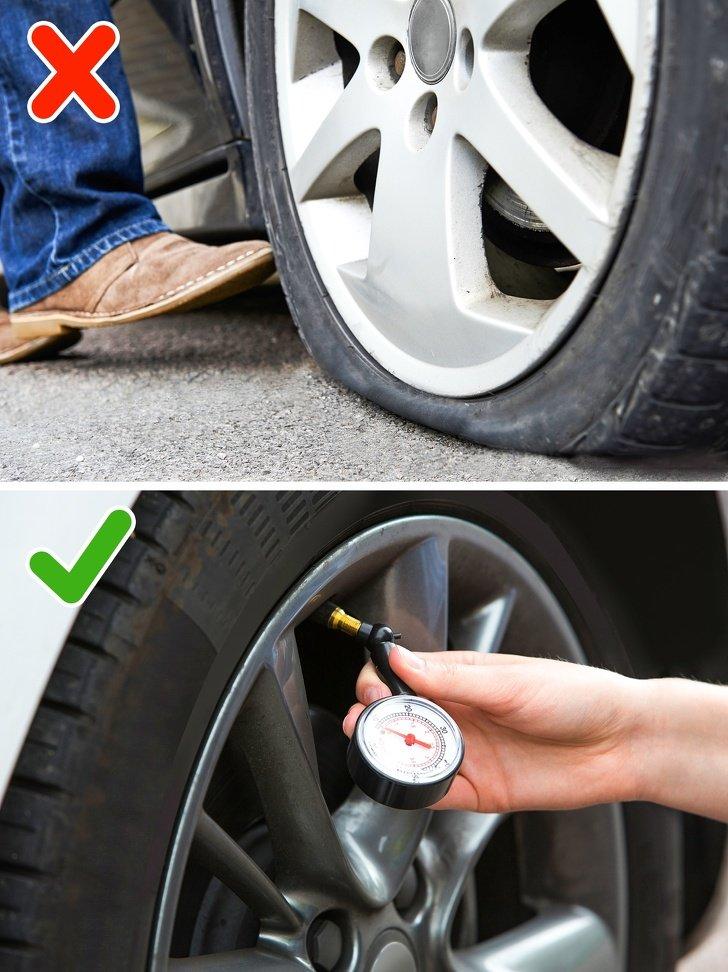 10Consejos verificados que teayudarán acargar gasolina entuauto con menor frecuencia