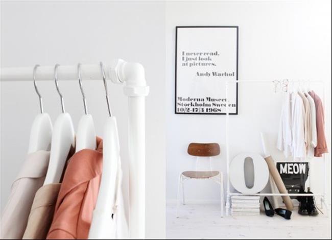 ideias-organização-decoração-pvc-016