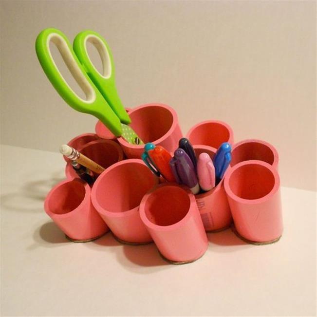 ideias-organização-decoração-pvc-03