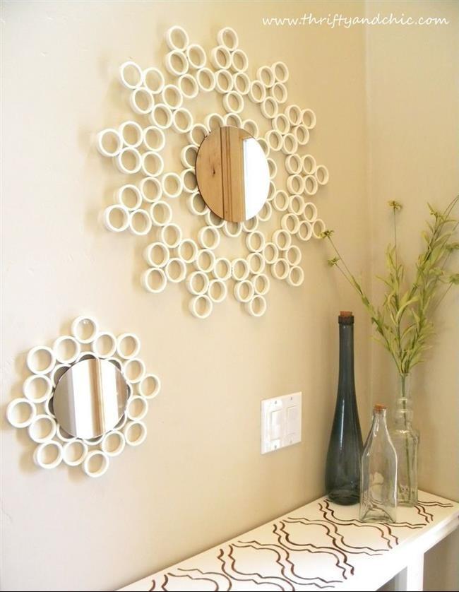 ideias-organização-decoração-pvc-10