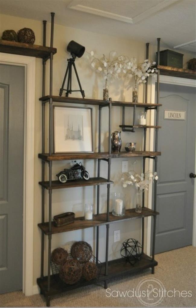 ideias-organização-decoração-pvc-13