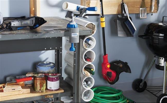 ideias-organização-decoração-pvc-22