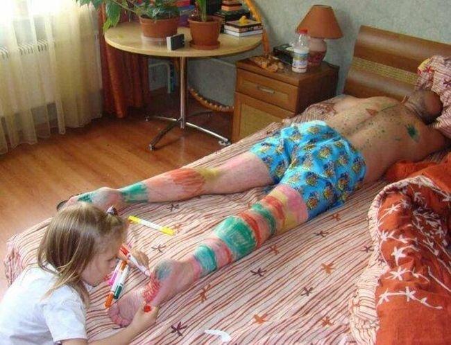 criancas-tentando-adultos-4